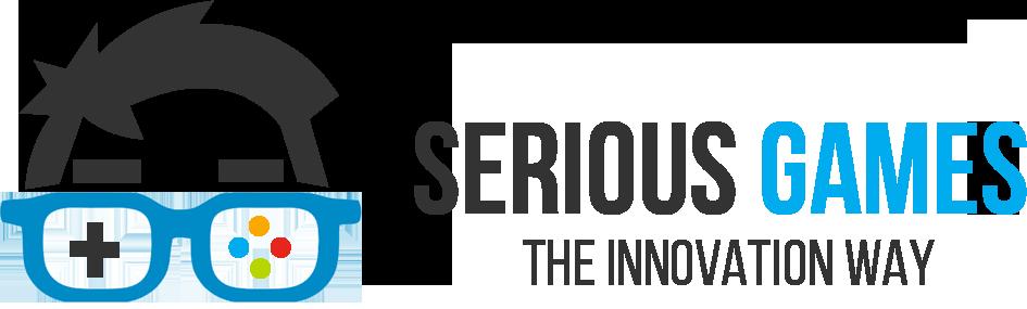 Serious-Games.com